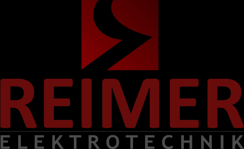 Reimer Elektrotechnik