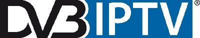 dvb_iptv_logo